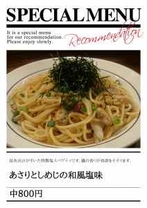 20151031215755.png