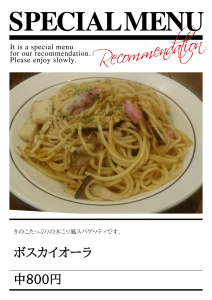 20160106191619.png