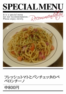 20160509184243.png